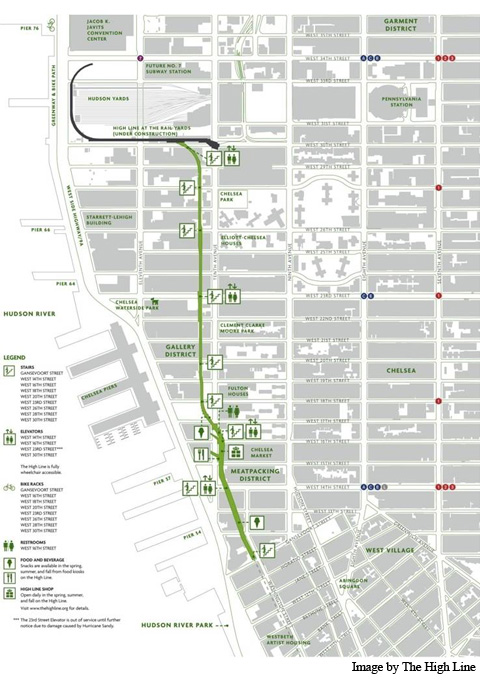 nyc highline map with High Line  Petition on Thomas Heatherwick Vessel Hudson Yards New York 09 14 2016 further Index together with Take A Walk On The High Line With Iwan Baan further HIGH LINE  PETITION likewise I0000 ila9iDGQAw.