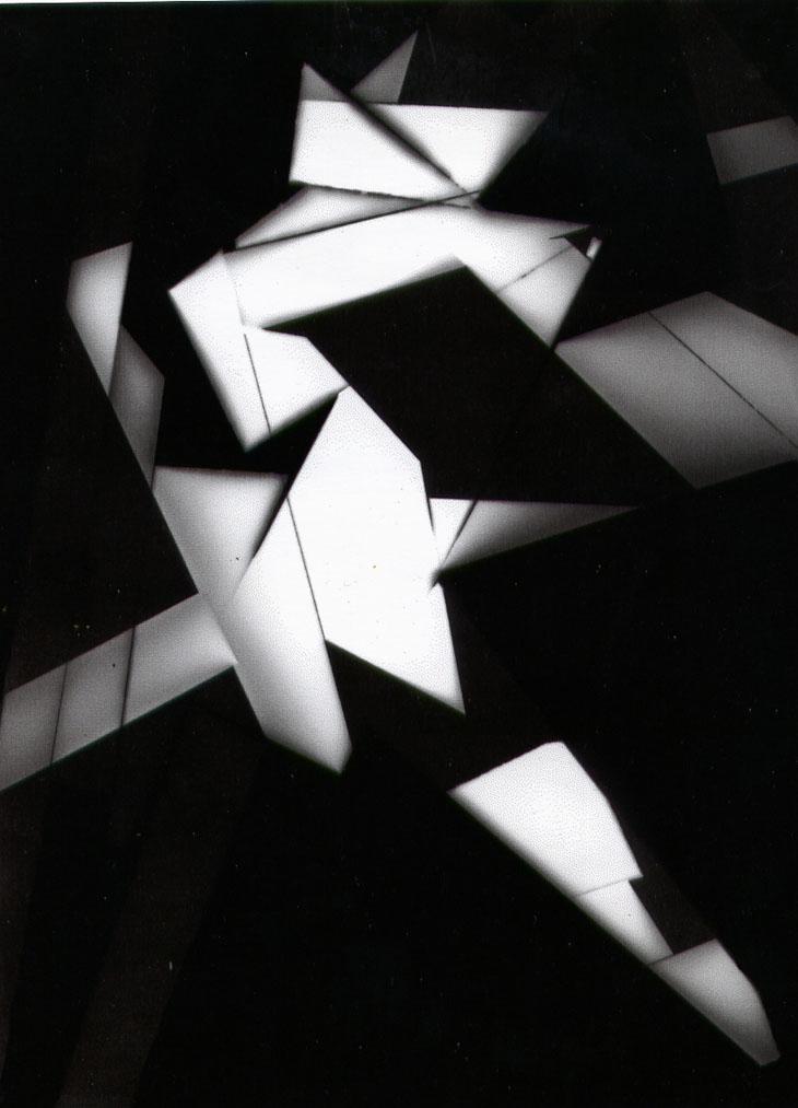 Markus Amm - FlatSurface - Contemporary art blog